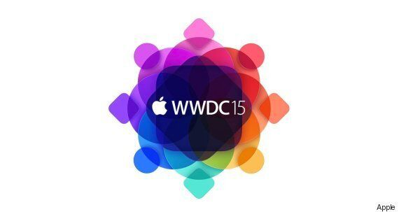 Apple Beats Streaming Service, Apple Pay UK, Watch OS 2.0 And Apple TV Expected At WWDC