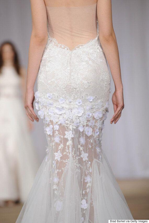 Best Bridal Bouquet Ideas | Martha Stewart Weddings