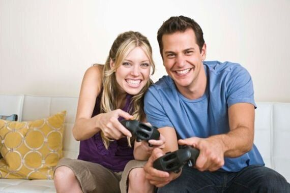 free dating sites for married people