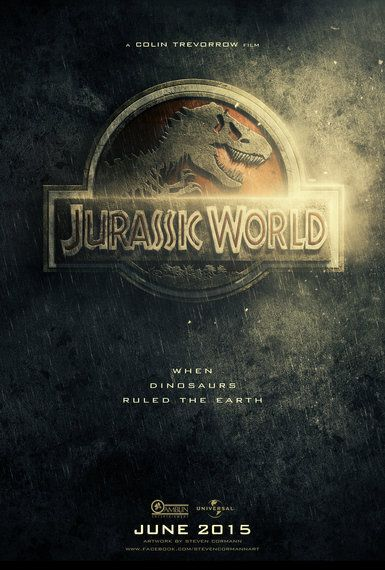 Film Reviews : West - Jurassic World - London Road - The Look of Silence - Age of