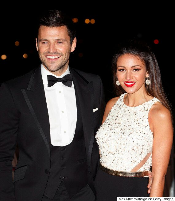 Lauren Goodger Responds To Mark Wright, After He Branded Her 'Embarrassing' In Furious Twitter