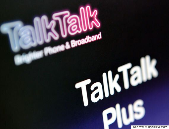 TalkTalk Account Cyber Attack: What To Do Next If You're A