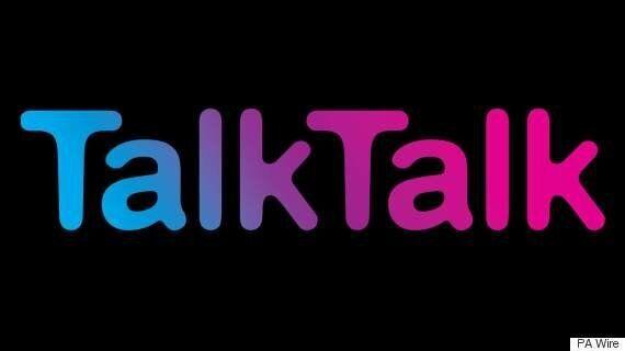 TalkTalk Account Cyber Attack: Islamic Cyber Jihadi Group Claim
