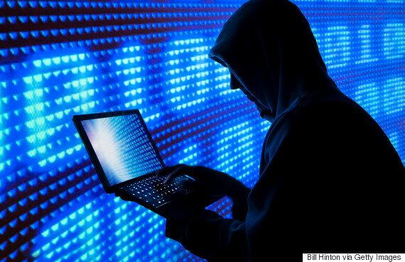 TalkTalk Account Cyber Attack: Company Receives Ransom Note 'Seeking
