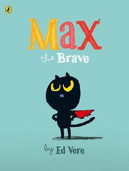 The Best Children's Picture Books Summer