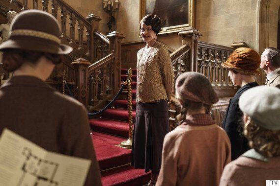 'Downton Abbey' Review: Why Thomas Barrow's Treatment By Other Characters, And By The Script, Doesn't...