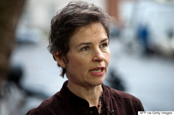 Mary Creagh Withdraws From Labour Leadership Race, Launches Stinging Attack On Ed