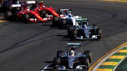 F1: Sport or a Marketing