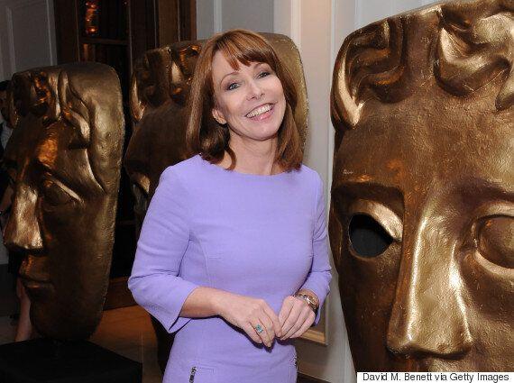 Sack Kay Burley Petition Signatories Are 'Sad Sods' Says Katie