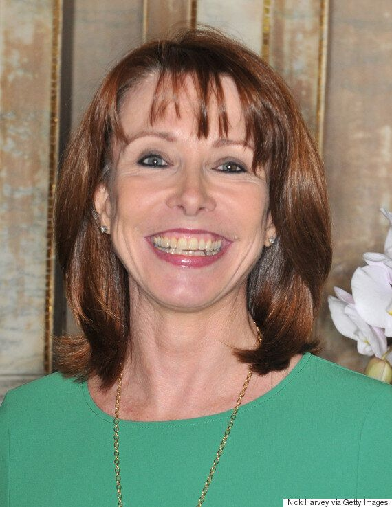 Kay Burley Cleared By Ofcom Over THAT Interview As Petition Urging Sky To Sack Her Passes