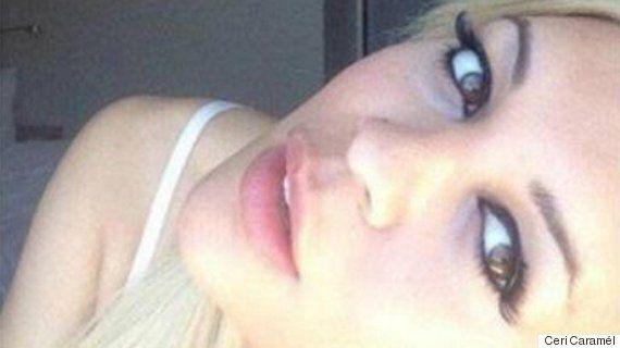 Transgender Woman Tara Hudson Fights Sentence In All-Male
