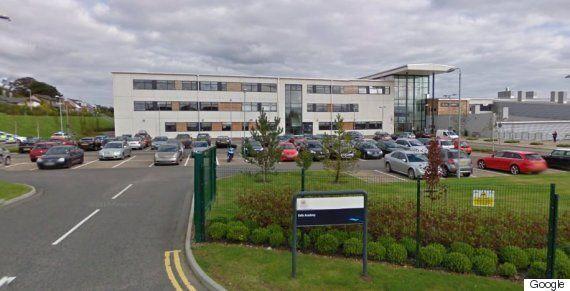 Aberdeen School Stabbing Victim Named Locally As Bailey Gwynne After Police Launch Murder
