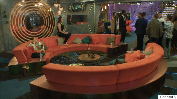 'Big Brother': New Arrivals Helen Wood, Nikki Grahame And Brian Belo Already Causing Trouble... Especially...