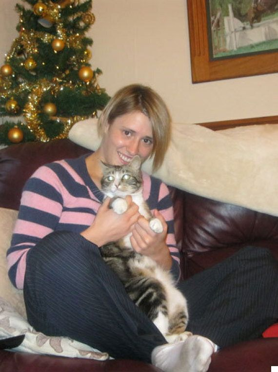 Missing British Disney Cruise Ship Worker Rebecca Coriam 'May Have Been