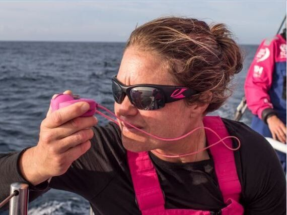 Team SCA Have Made History, and We Can't Believe