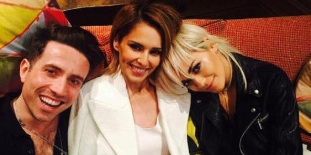 Why Nick Grimshaw And Rita Ora Aren't The Answer To Saving 'The X