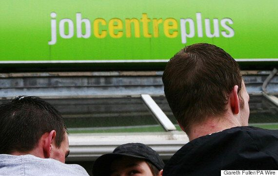 Six Million British Workers Paid Less Than Voluntary Living