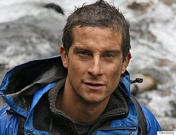 EXCLUSIVE: Bear Grylls Admits Mistake Over Sons' Helmets, Says He Often Strays On Wrong Side Of Health...