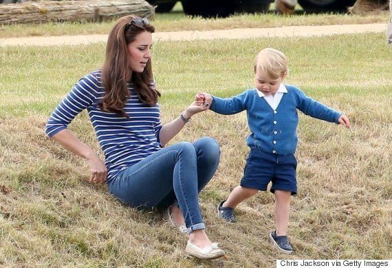 Kate Middleton Style Effect Strikes Again: There Is Now A 3 Month Waiting List For This