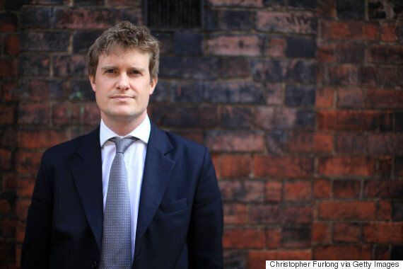 Right-To-Buy Extension Could Hand Cheap Homes To Immigrants, Labour MP Tristram Hunt