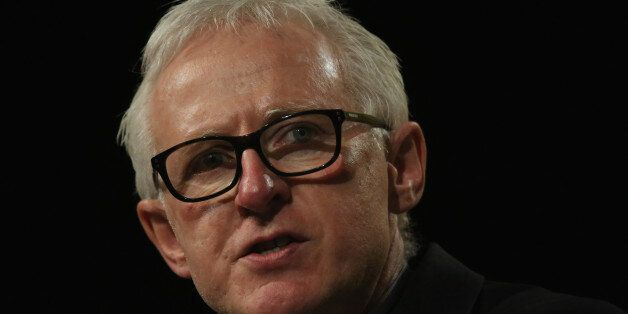 Lib Dem MP and former health minister Norman Lamb is leading the