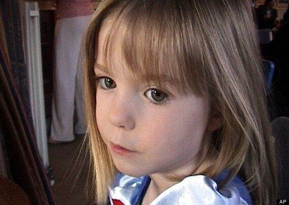 Madeleine McCann News: German Child Killer May Be Questioned By UK