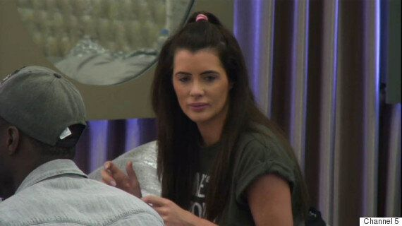 'Big Brother': Brian Belo BLASTS Helen Wood, After Cristian MJC Is Nominated For