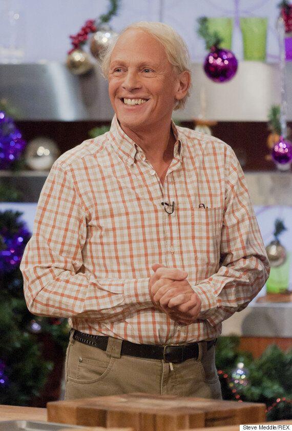 'EastEnders' Spoiler: Paul Nicholas To Play Kathy Beale's Husband Gavin