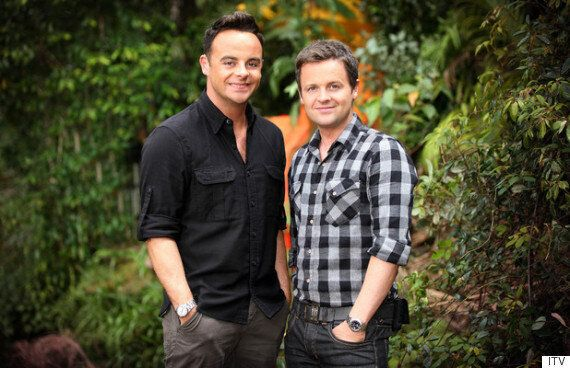 When Does 'I'm A Celebrity' Start? New Series Start Date Revealed (And There's Less Than Two Weeks To