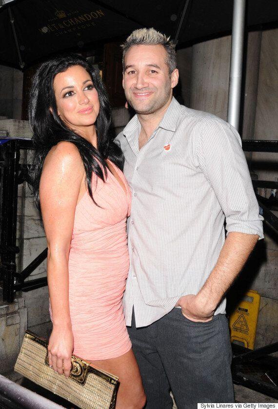 Dane Bowers Spared Prison Over Attack On Ex-Girlfriend Sophia