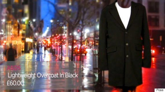 Men's Winter Coats: Three Great Jackets For The Coldest Season Of The