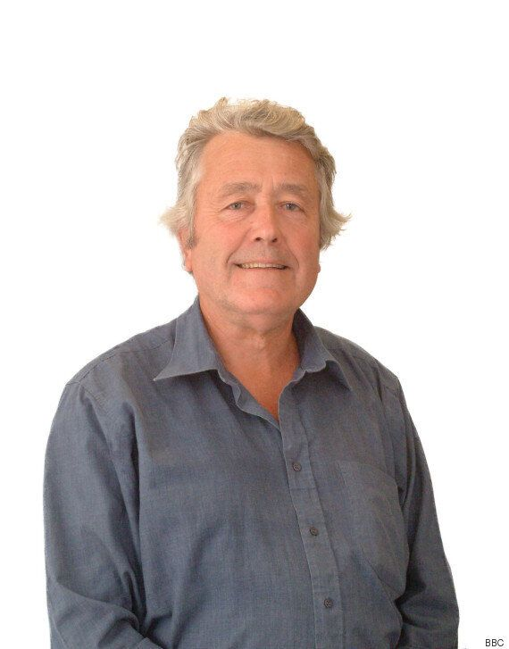 Peter Donaldson Dead: Radio 4 Newsreader Dies, Aged