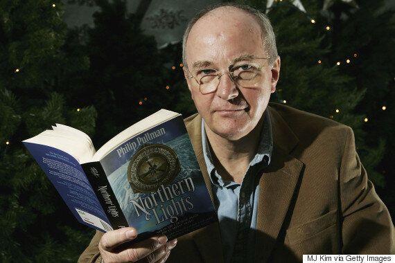 'His Dark Materials': BBC Commissions Series Based On Philip Pullman's Fantasy
