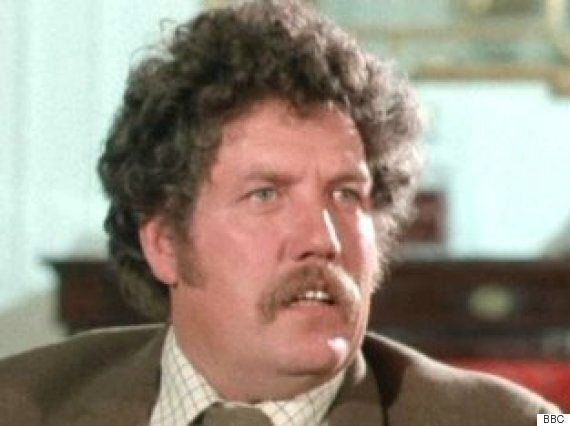 Colin Welland Dead: 'Z Cars' Star, Writer Of 'Chariots Of Fire' Dies Aged 81, After Suffering From Alzheimer's