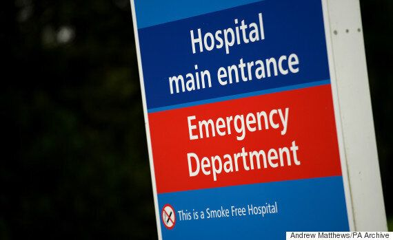 New Immigration Rules To Deport Nurses 'Completely Illogical' Says Top Nurses' Union And Will Cost NHS