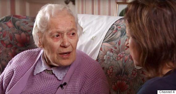 Loneliness Laid Bare: Elderly Talk Isolation In Heartbreaking Channel 4