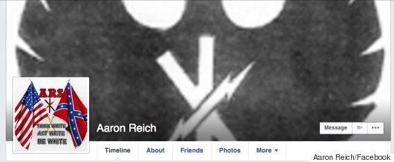 Anonymous Reveals Identities Of 1,000 Alleged Ku Klux Klan