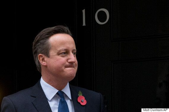 David Cameron To Warn EU Leaders Not To Turn 'Deaf Ear' To His Reform