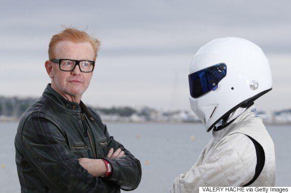'Top Gear' Bosses 'Dismiss Chris Evans' New Idea To Improve BBC Show', Ahead Of New