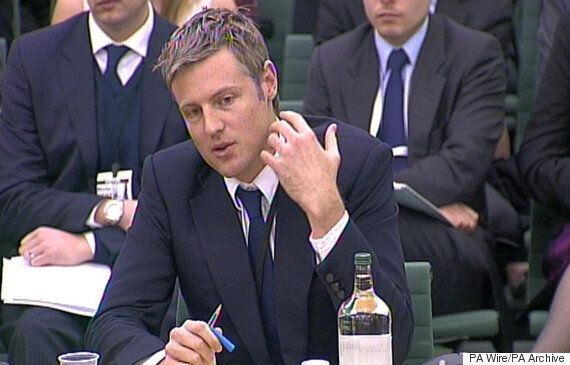 Zac Goldsmith Gets Backing From 79% Of Constituents To Run For London