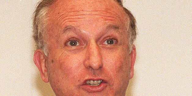 The Crown Prosecution Service has said it will review its decision not to charge Lord Greville Janner...