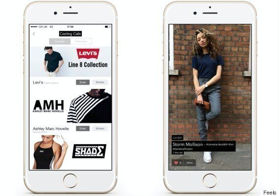 How To Get Model Scouted: Top London Agency Storm Models Shares Expert