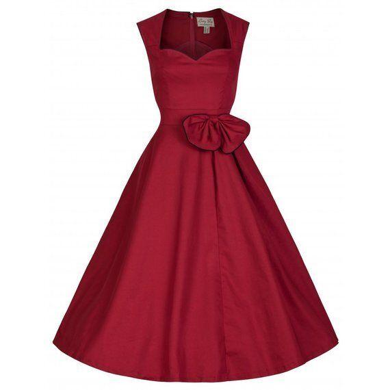 Wedding Blog: The Bridesmaid Dress