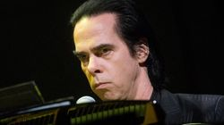 Please Don't Ignore the Real Story Behind Nick Cave's Son's