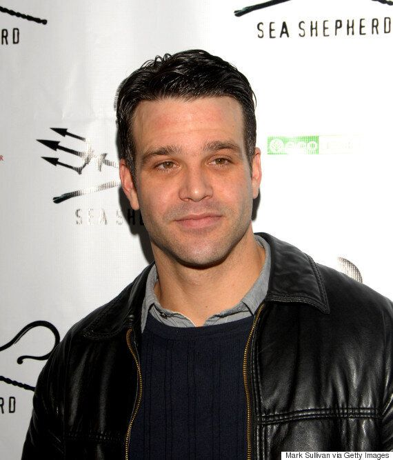 Nathaniel Marston Dead: US Soap Actor Dies Aged 40, After Serious Car