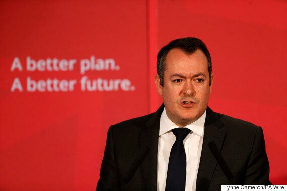 Labour Demands Answers From Prime Minister Over Northern Rail