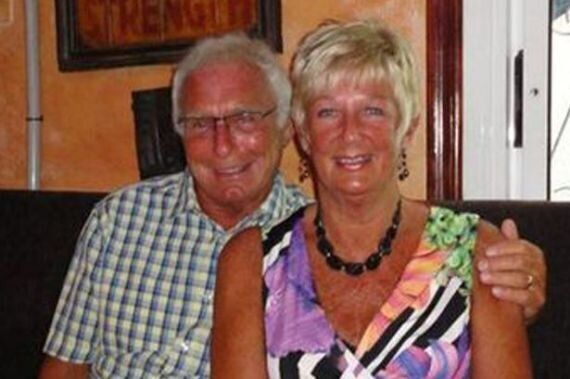Tunisian Terror Attack Took The Lives Of Three Generations Of The Same