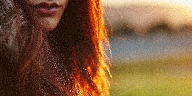 www.caffotografia.com