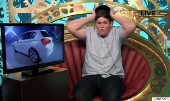 'Big Brother' 2015: 'Cash Bomb' Twist Ahead For The