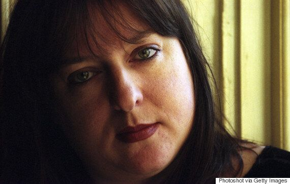 Julie Burchill's Son Jack Landesman Takes His Own Life Aged